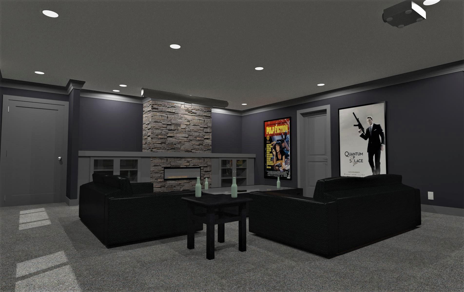 Media Room2